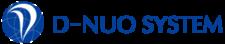株式会社ディーノシステム
